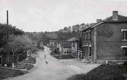 55-Aubreville (Boscher 05)