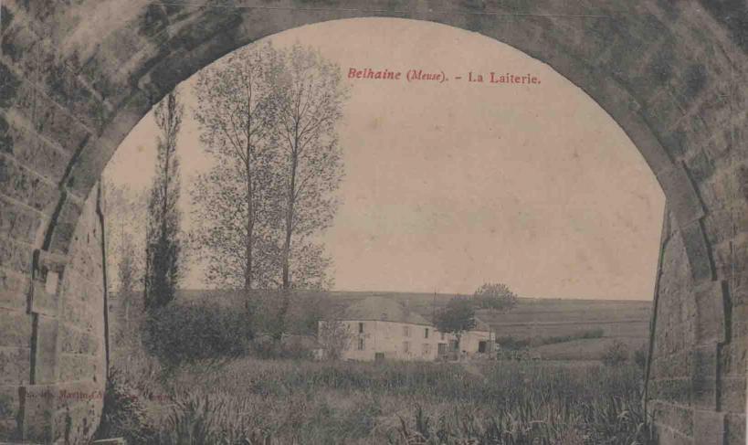 55-Belhaine (De Coudenhove)