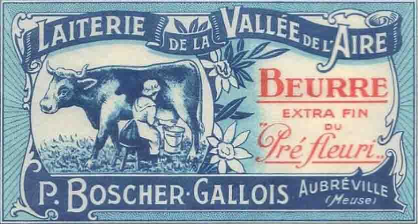 55-Beurre-2 (Boscher-Gallois)