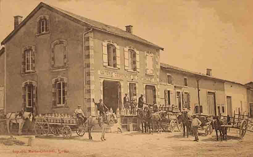 55-Chattancourt-3nv