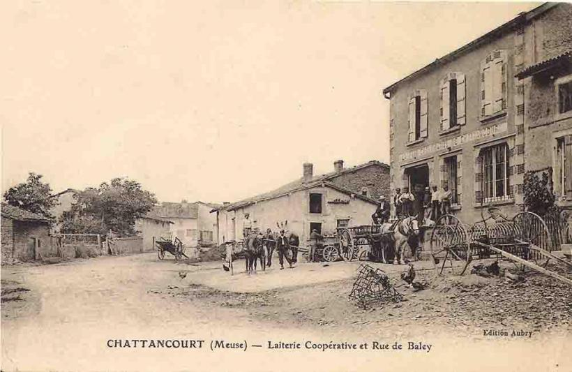 55-Chattancourt-7 (Laiterie Coopérative)
