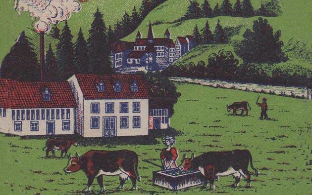 55 goussaincourt (usine nv)