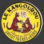 55-kangourou-1.jpg