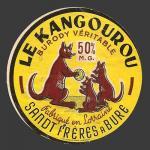 55-kangourou-2.jpg
