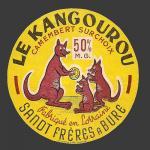 55-kangourou-3.jpg