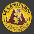 55-kangourou-4.jpg