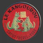 55-kangourou-5.jpg