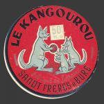 55-kangourou-6.jpg