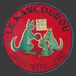 55-kangourou-7.jpg