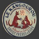 55-kangourou-8.jpg