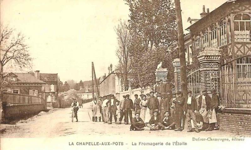 60-La Chapelle-aux Pots-3C