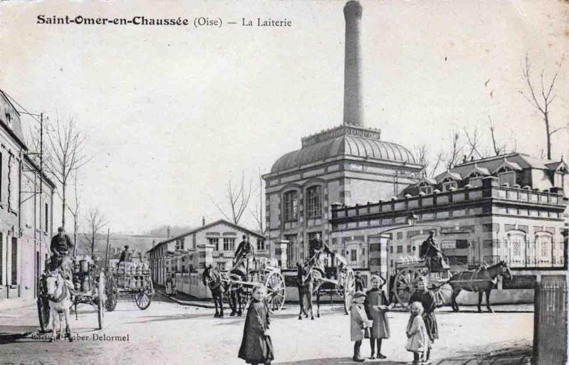 60-laiterie Maggi (Saint-Omer 2)