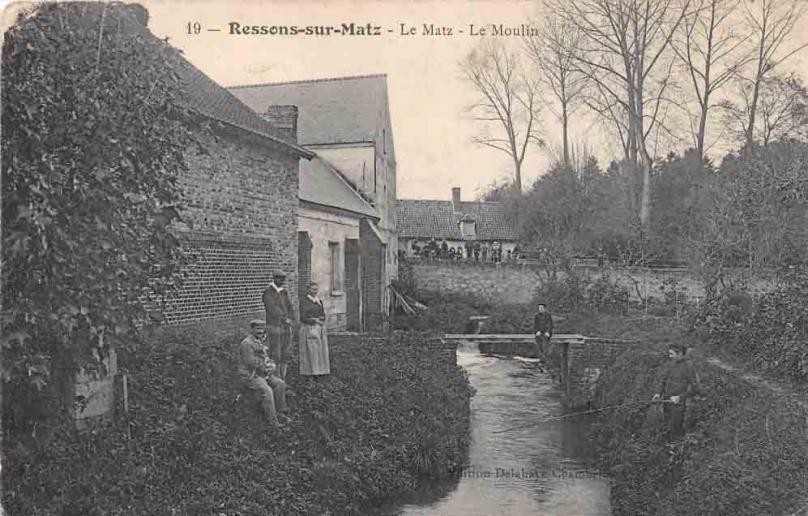 60-Ressons-sur-Matz (Moulin)