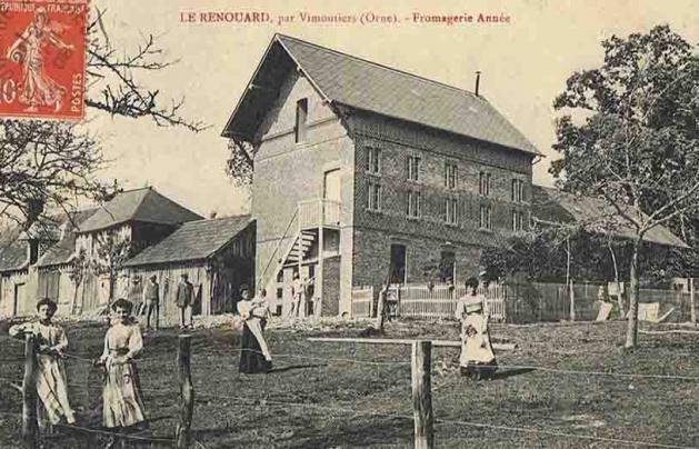 61-AnneeDesir-Renouard 1nv