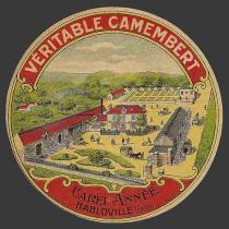 61-Carel-Année (Habloville 1nv)