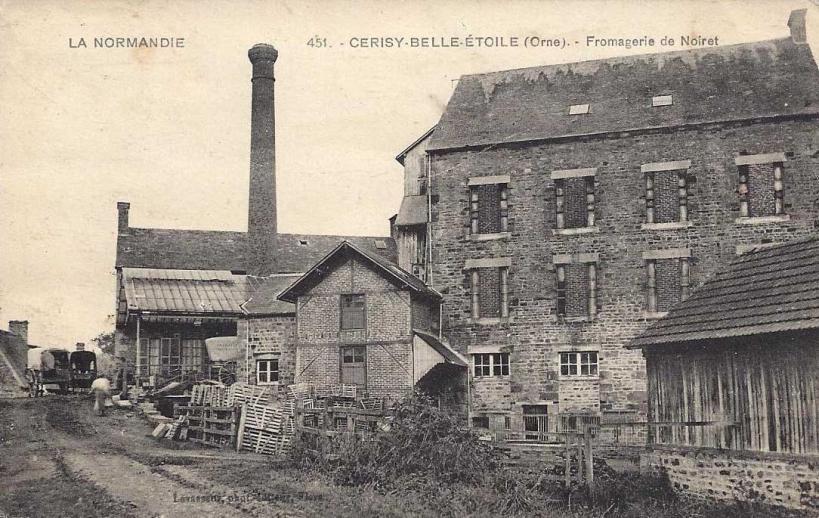 61-Cerisy-BEtoile-1