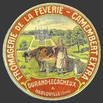 61-Durandcheux (habloville 5nv)