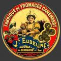 61-Eudeline (Renouard-01nv)