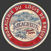 61 lecacheux necy 01nv