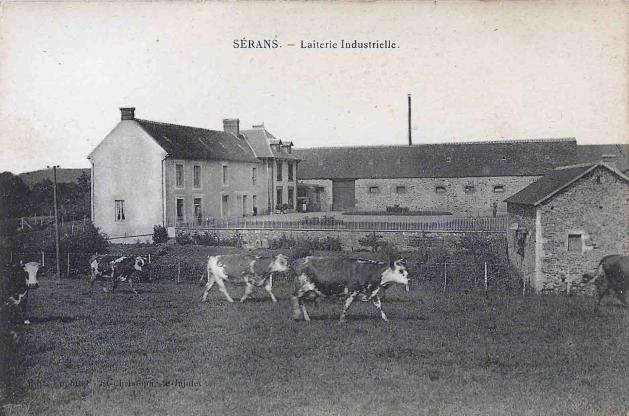 61-Sérans-laiterie