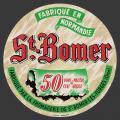61-StBomer-110 (SteLaitiere-110nv)