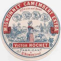 61-StBomer-13 (Hochetv 13nv)