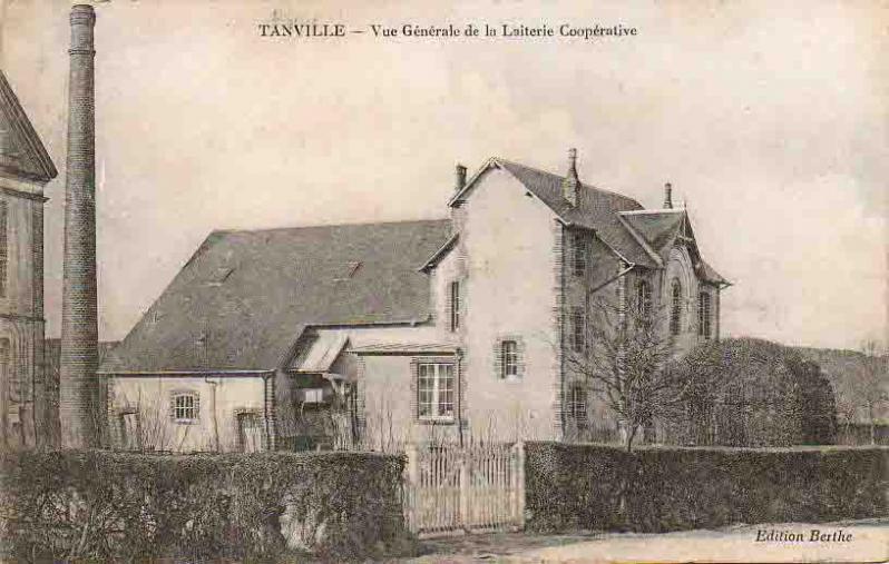 61-Tanville -1nv