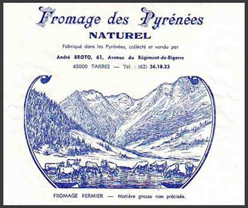 65 hautes pyrenees 3nv