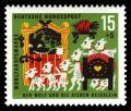 700px-dbp-1963-409-wohlfahrt-wolf-und-geisslein-1.jpg