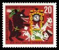 700px-dbp-1963-410-wohlfahrt-wolf-und-geisslein.jpg