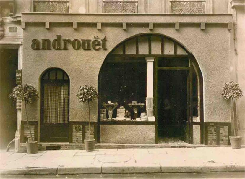 75 Androuet boutique 03
