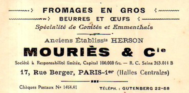 75-Mouriès-Cie