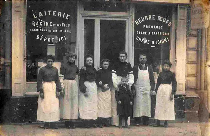 75-Racine-1nv (Rue Maubeuge 94)