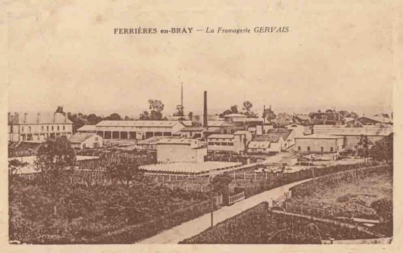 76-Gervais-1 (Ferrières-en-Bray)