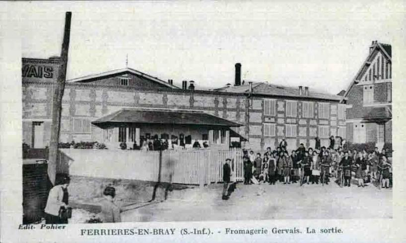 76-Gervais-2 (Ferrières-Bray)