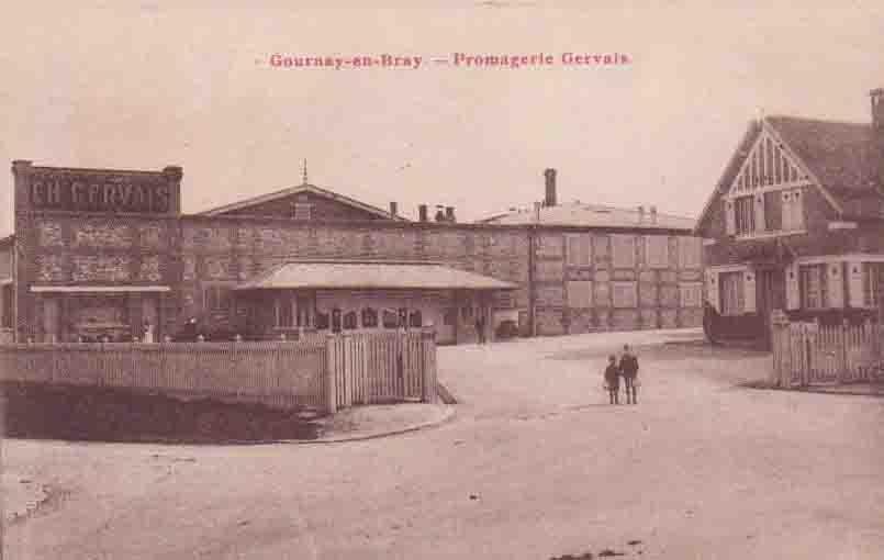 76-Gervais-8 (Gournay-en-Bray)
