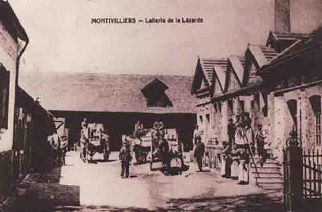 76-Montivilliers-la-laiterie-1nv