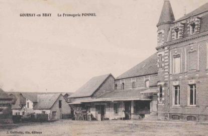 76-Pommel-1 (Gournay-en-Bray)
