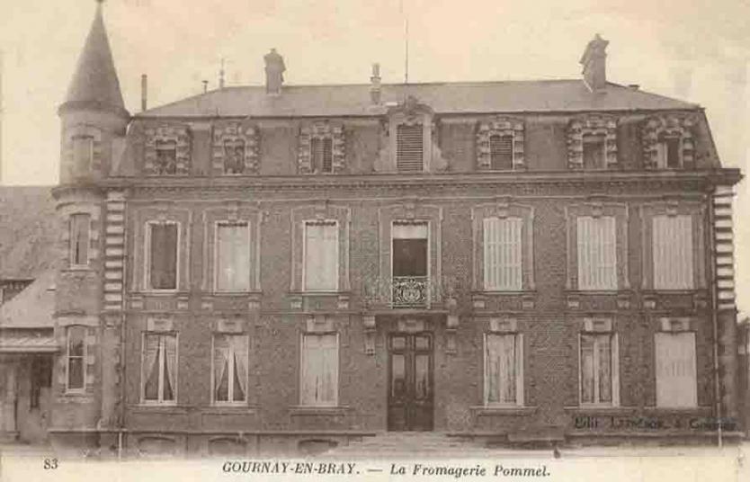 76 pommel habitation 1890