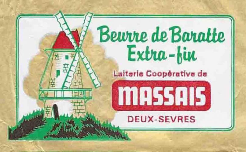 79 beurre moulin massais nv