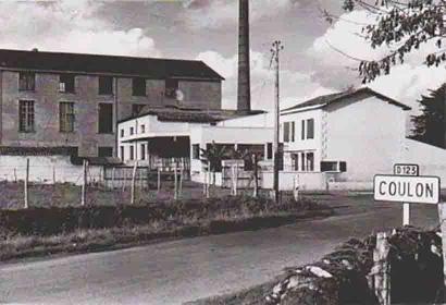 79-Coulon-1 (laiterie marcel)