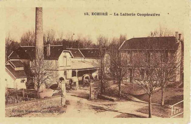 79-Echire-01nv (laiterie coop)