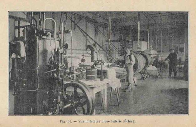 79-Echir-1926nv (salle beurrerie)