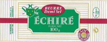 79-papier emballage beurre echire-1nv