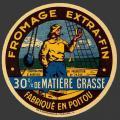 79-Poitou3nv (Pêche 793)