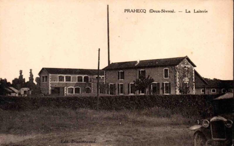 79-Prahecq-1
