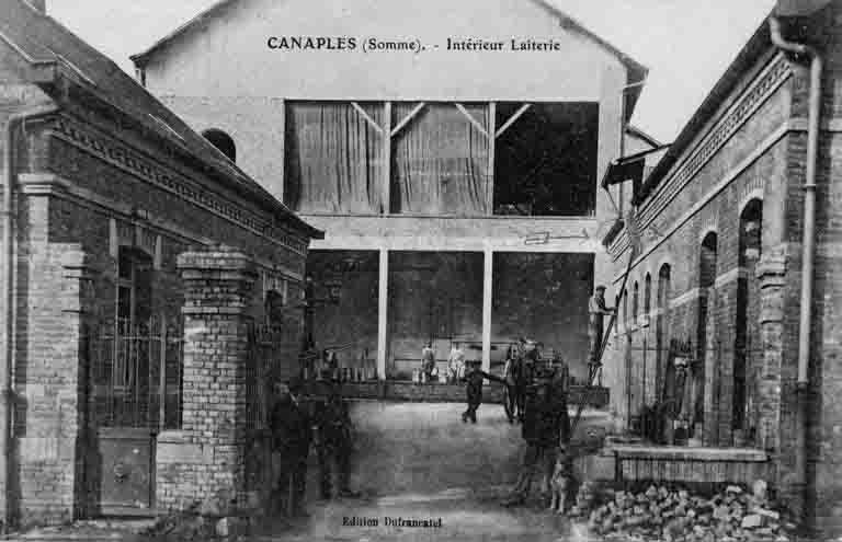 80 Canaples 2 (Somme-2nv)