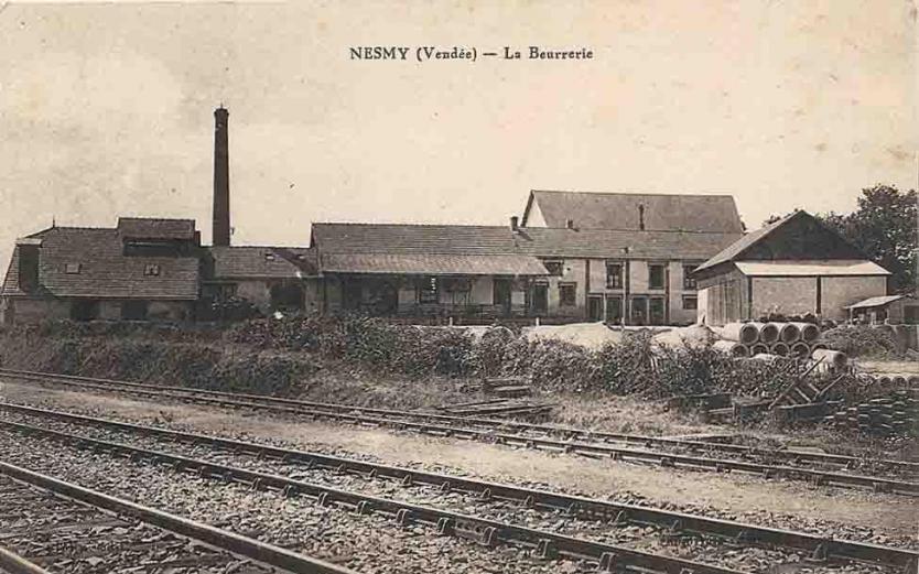 85-Nesmy-2 (Beurrerie)