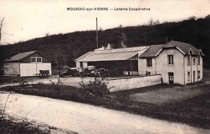 86-Moussac-sur-Vienne