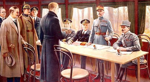 Armistice-1918.jpg